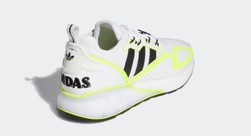 adidas-zx-2k-boost-all-day-i-dream-about-sneakers-5