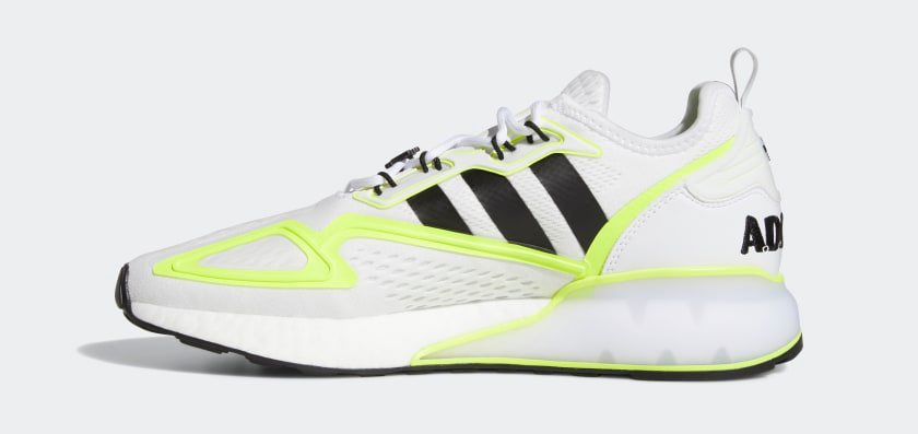 adidas-zx-2k-boost-all-day-i-dream-about-sneakers-6
