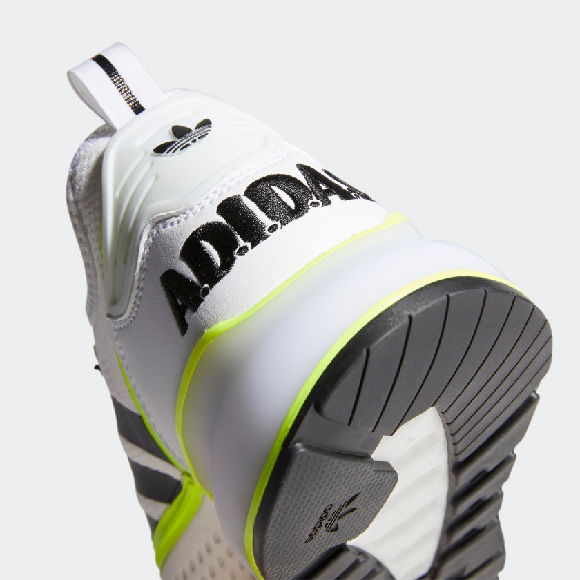 adidas-zx-2k-boost-all-day-i-dream-about-sneakers-8