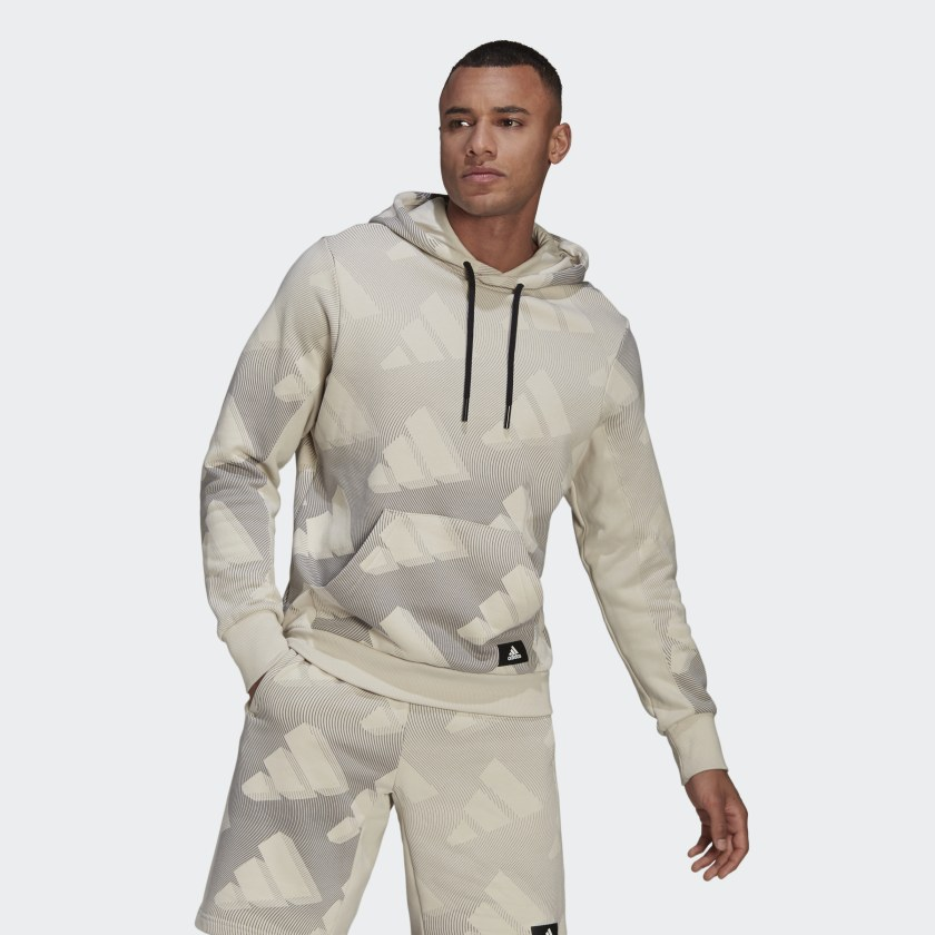 adidas_Sportswear_Allover_Print_Pullover_Sweatshirt_Beige_GQ6232_21_model