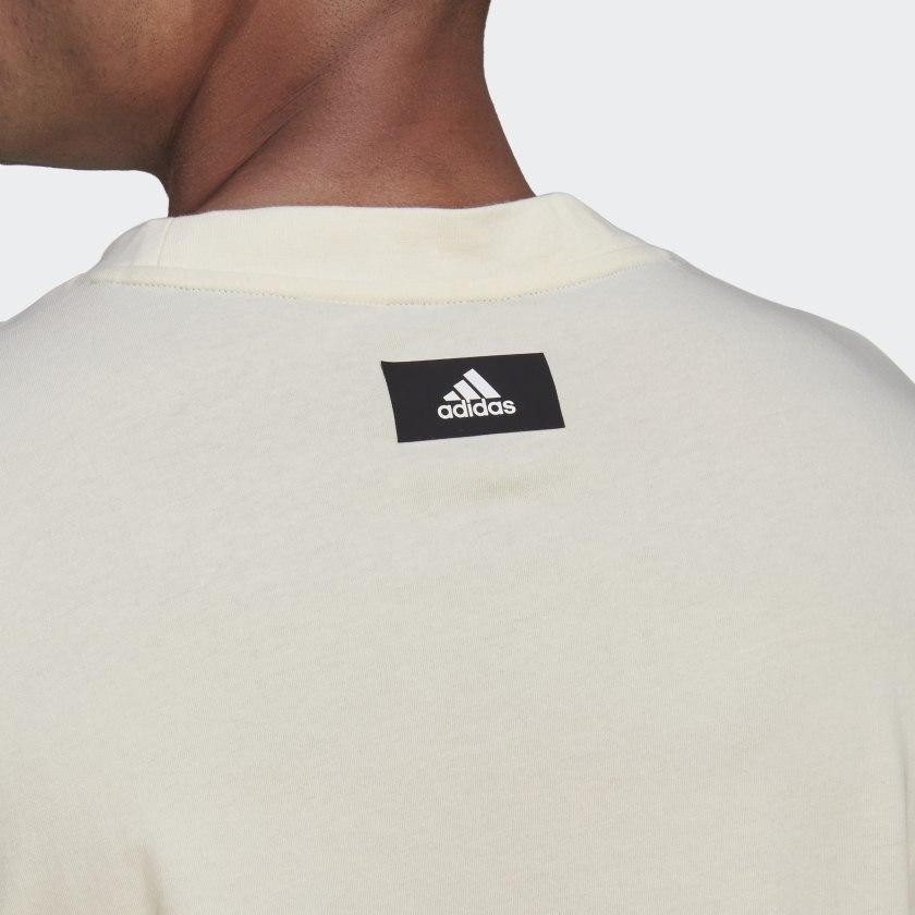 adidas_Sportswear_Logo_Tee_White_GQ6218_42_detail