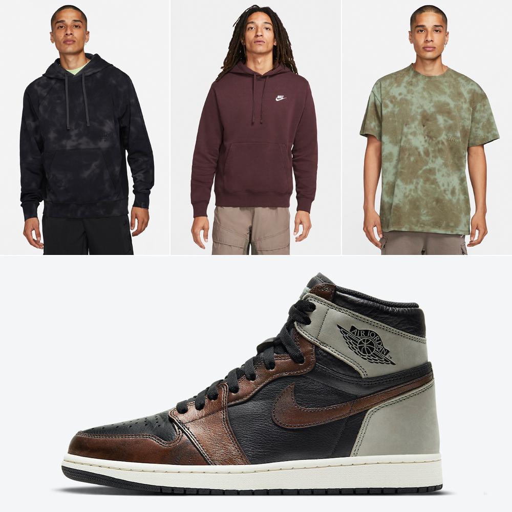 air-jordan-1-high-light-army-patina-shirts-clothing