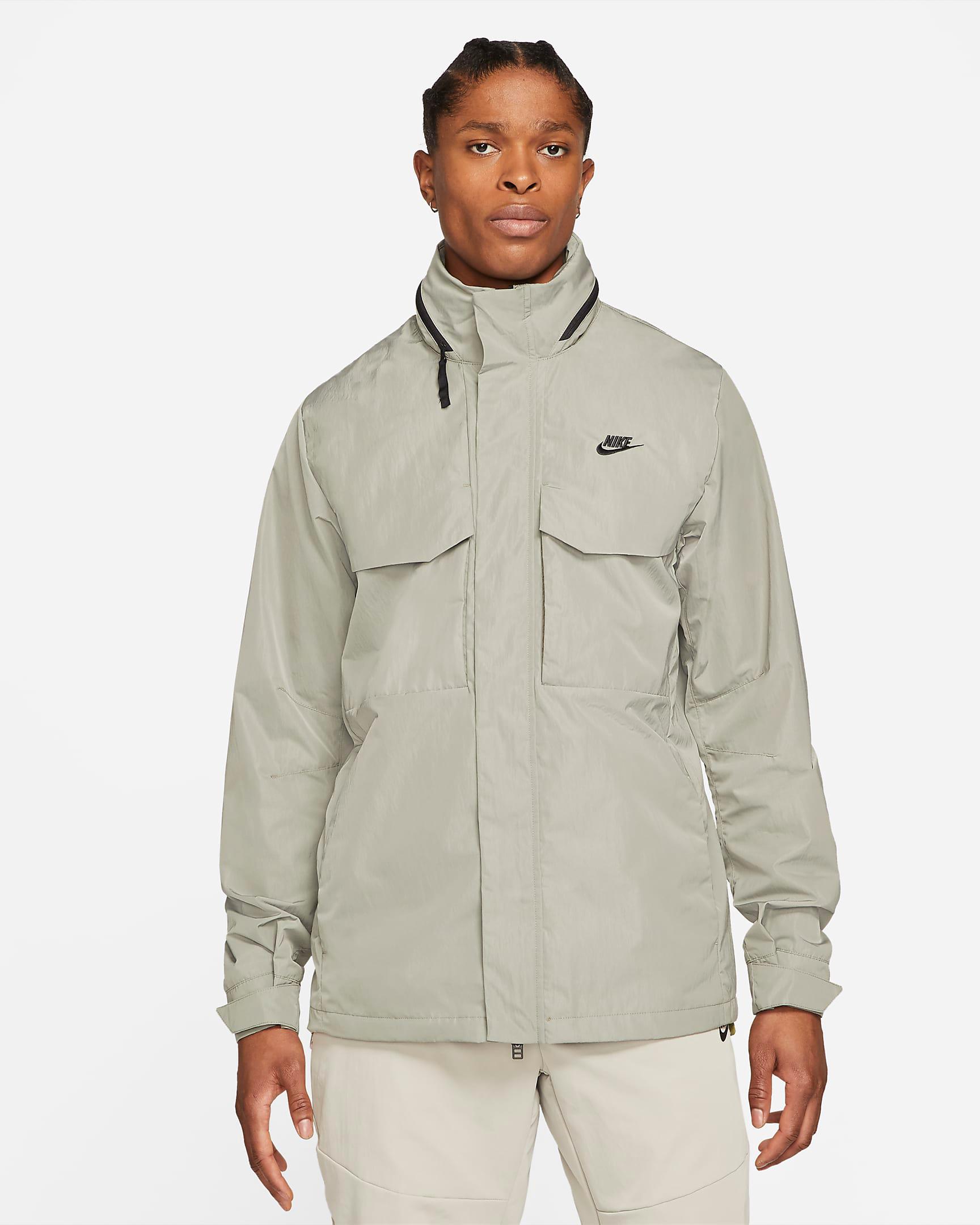 air-jordan-1-high-patina-light-army-jacket-1