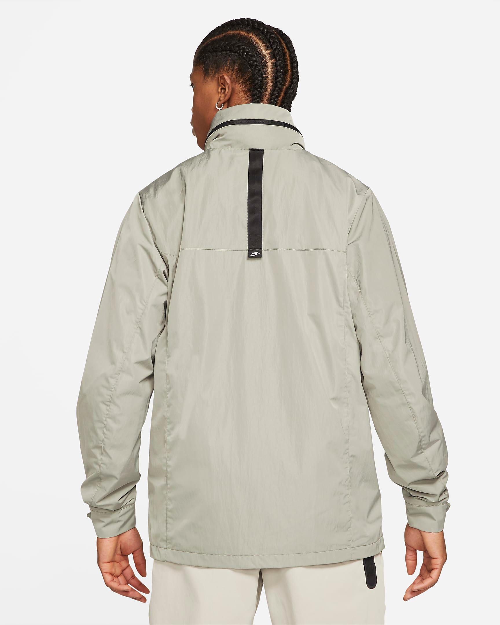 air-jordan-1-high-patina-light-army-jacket-2