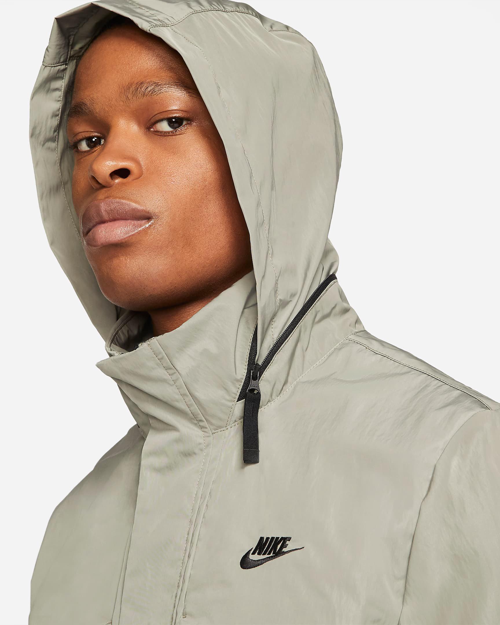 air-jordan-1-high-patina-light-army-jacket-3