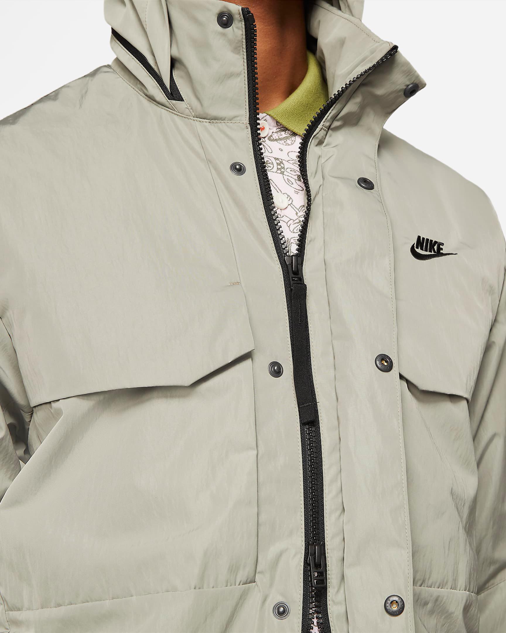 air-jordan-1-high-patina-light-army-jacket-4