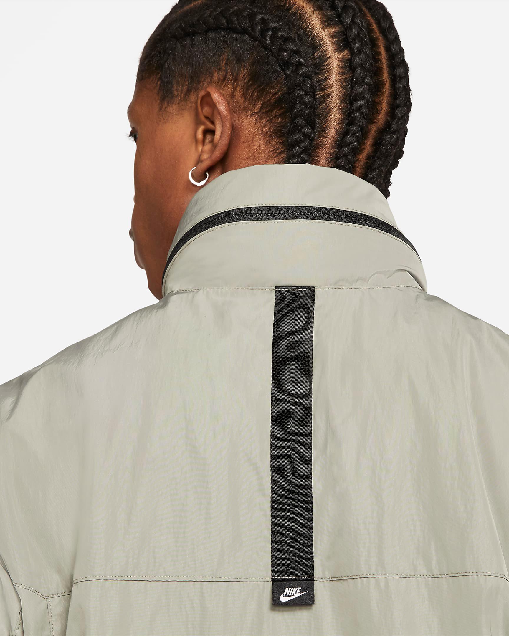 air-jordan-1-high-patina-light-army-jacket-5