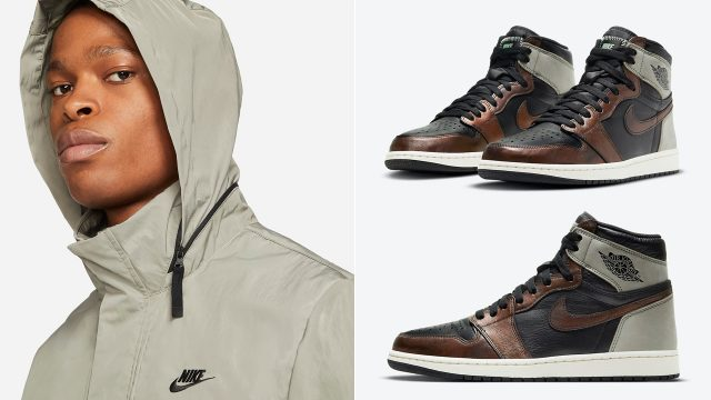 air-jordan-1-high-patina-light-army-jacket
