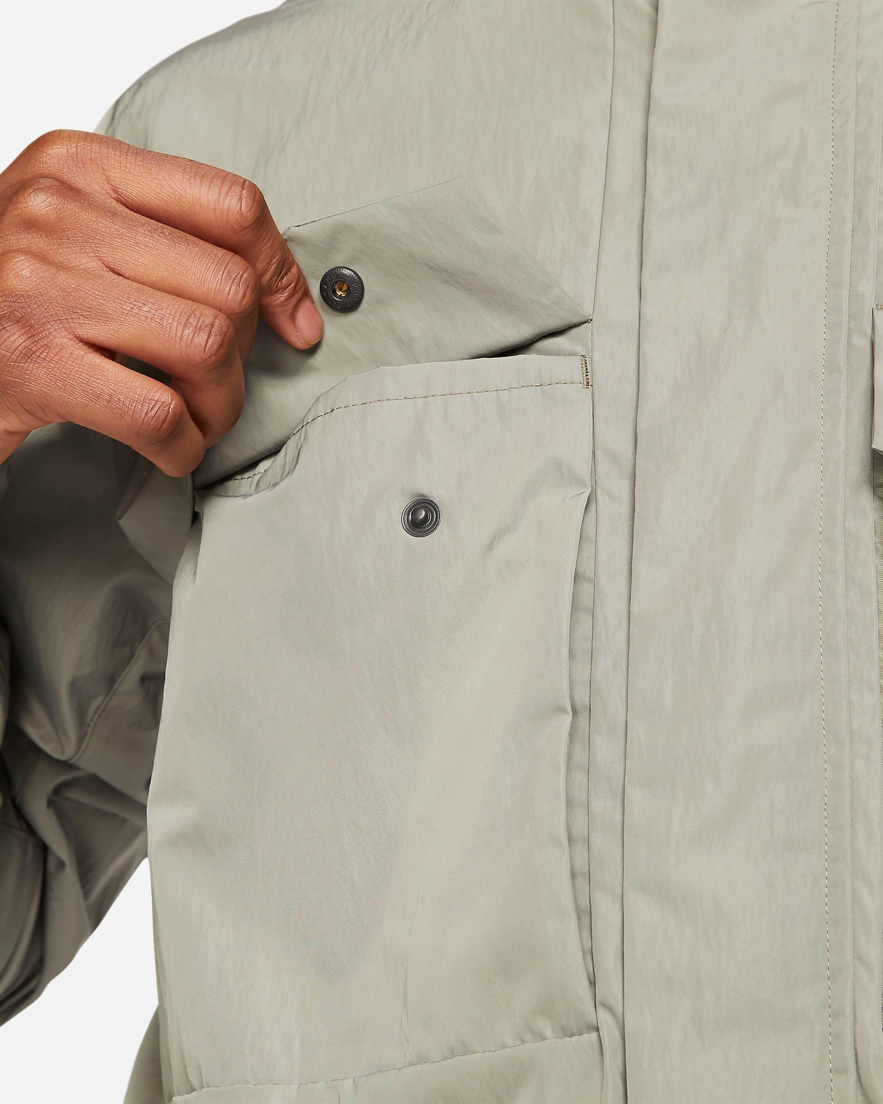air-jordan-1-high-patina-light-army-jacket-7