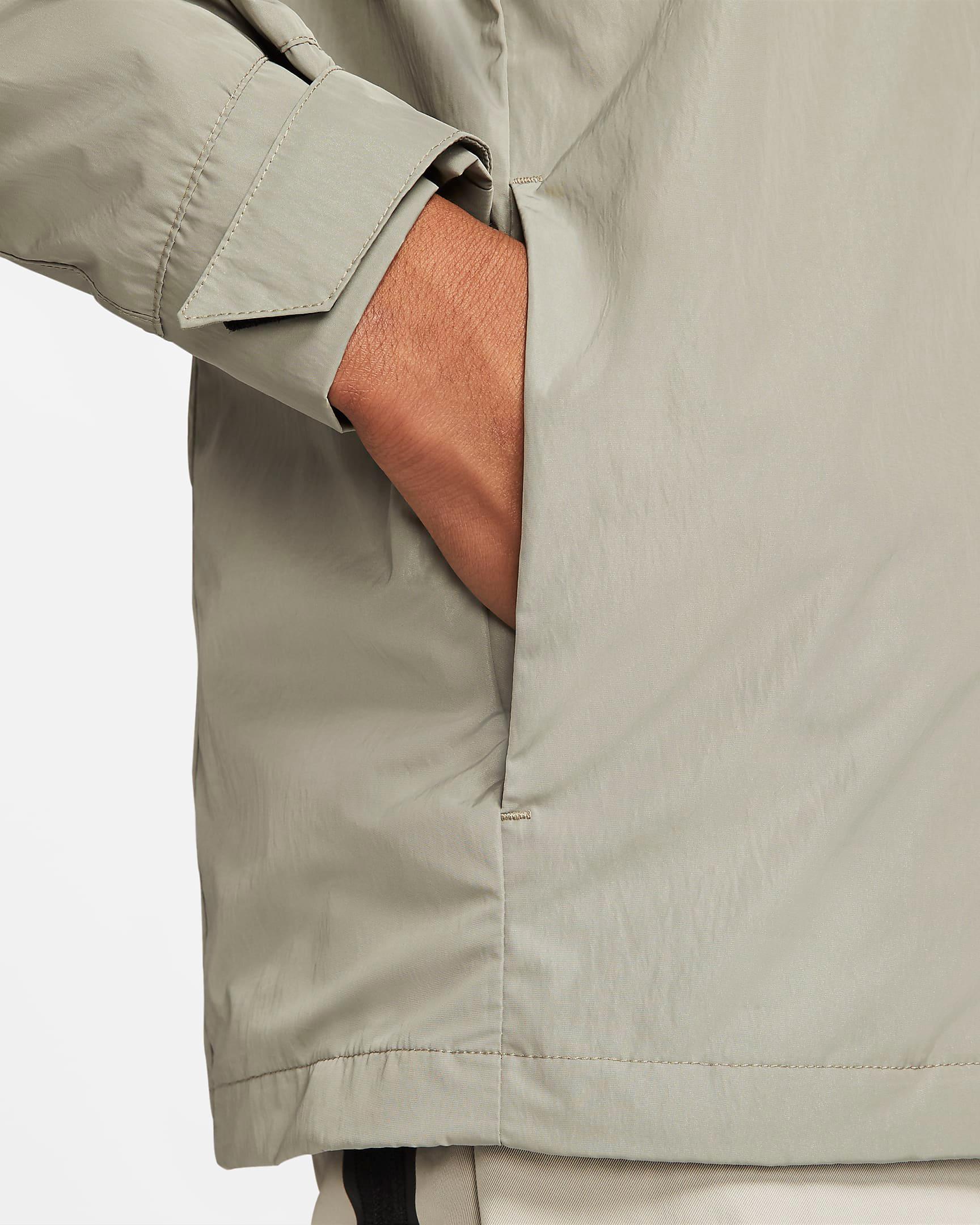 air-jordan-1-high-patina-light-army-jacket-8