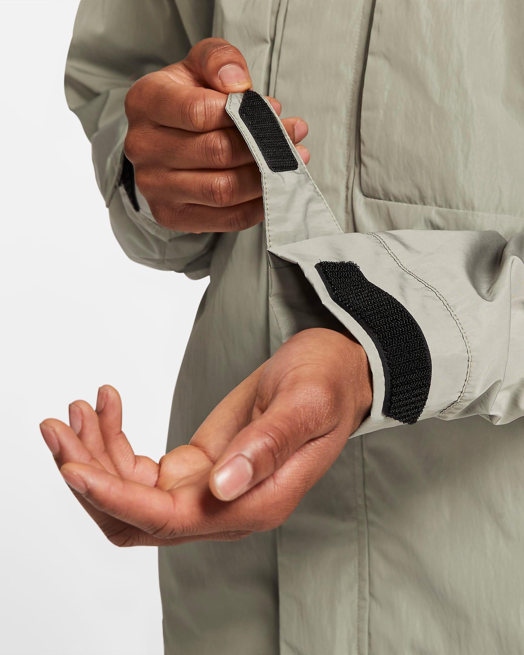 air-jordan-1-high-patina-light-army-jacket-9