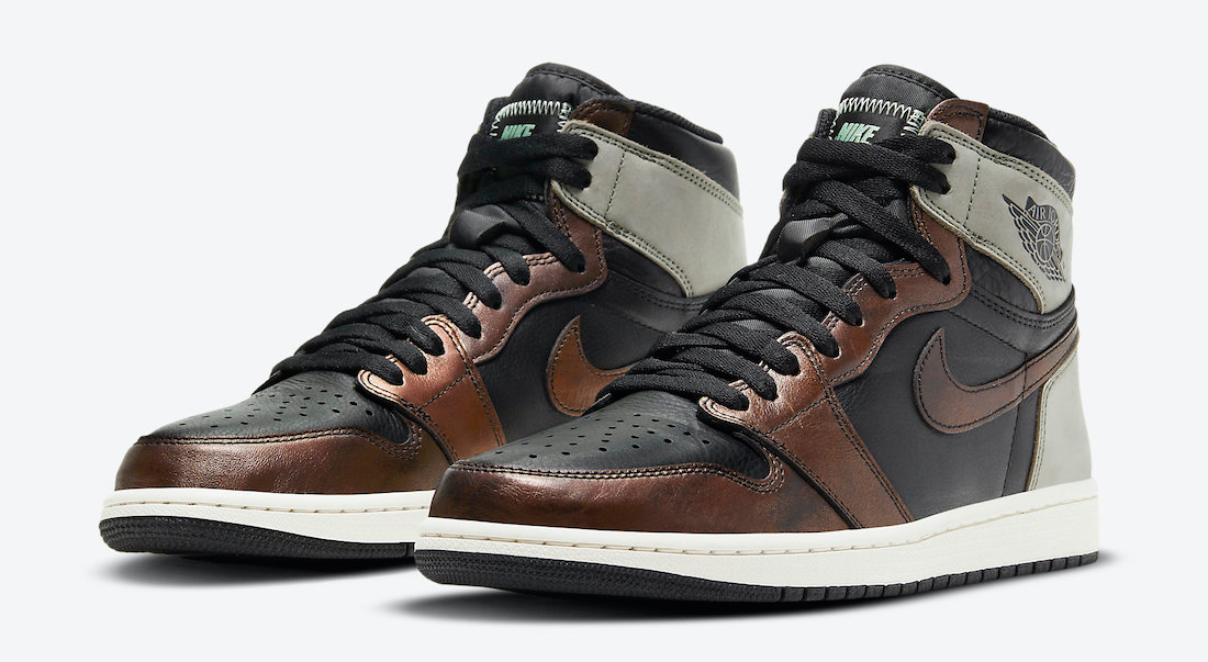 air-jordan-1-high-patina-light-army-release-date-price-resell-where-to-buy-1