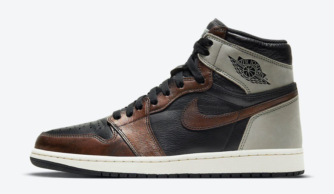 air-jordan-1-high-patina-light-army-release-date-price-resell-where-to-buy-2