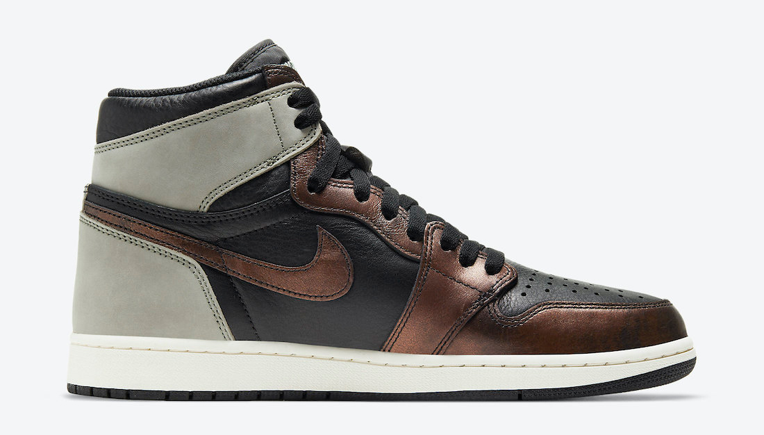 air-jordan-1-high-patina-light-army-release-date-price-resell-where-to-buy-3