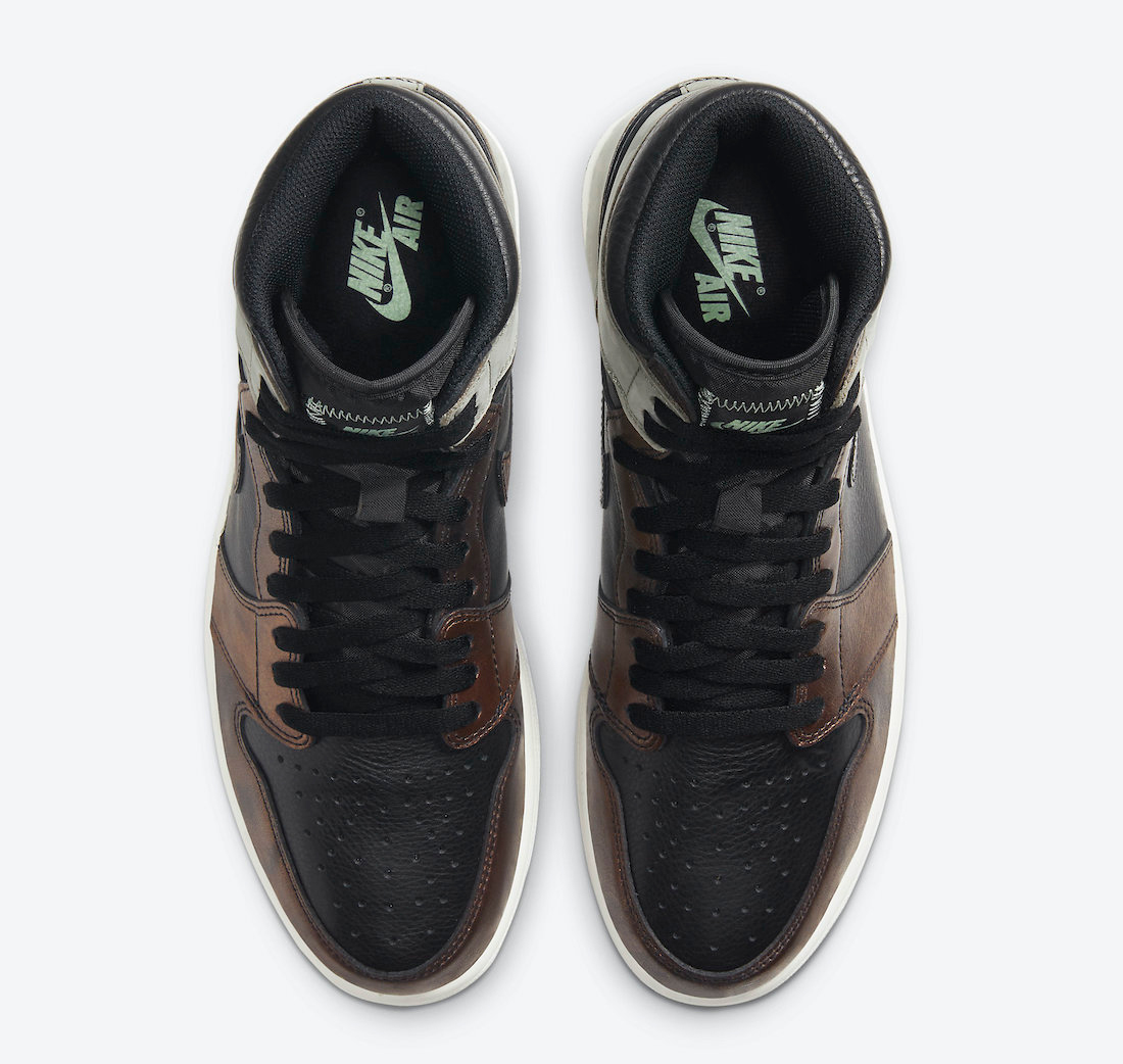 air-jordan-1-high-patina-light-army-release-date-price-resell-where-to-buy-4