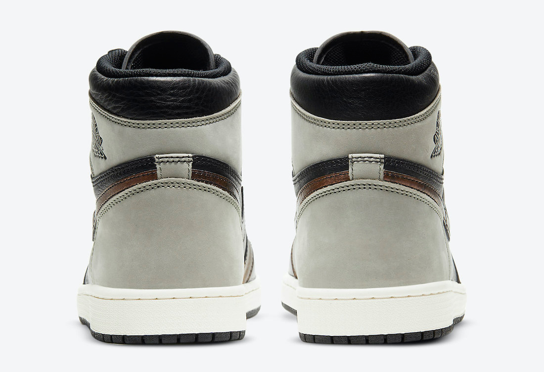 air-jordan-1-high-patina-light-army-release-date-price-resell-where-to-buy-5