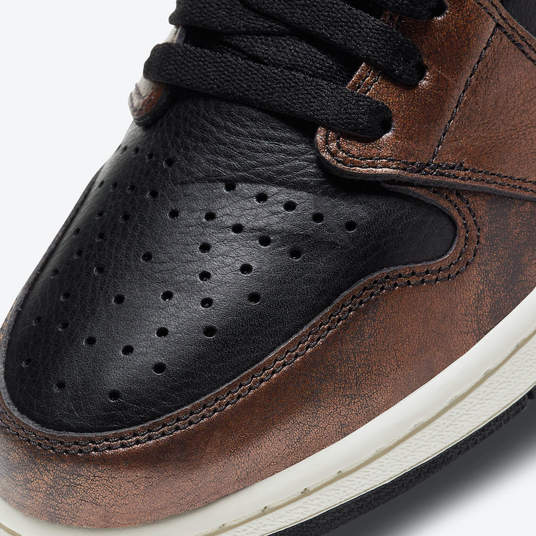 air-jordan-1-high-patina-light-army-release-date-price-resell-where-to-buy-7