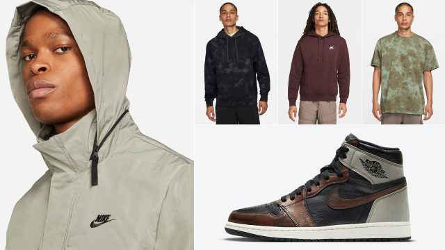 air-jordan-1-high-patina-light-army-sneaker-outfits