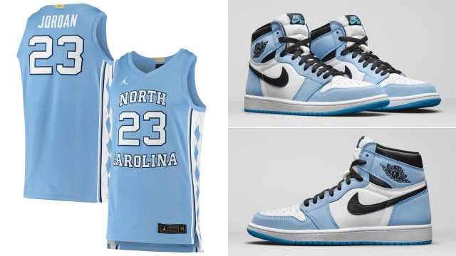 air-jordan-1-high-university-blue-michael-jordan-unc-jersey