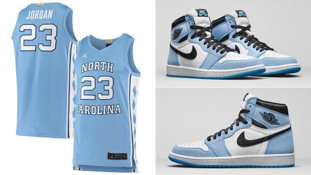 air-jordan-1-high-university-blue-michael-jordan-unc-jersey