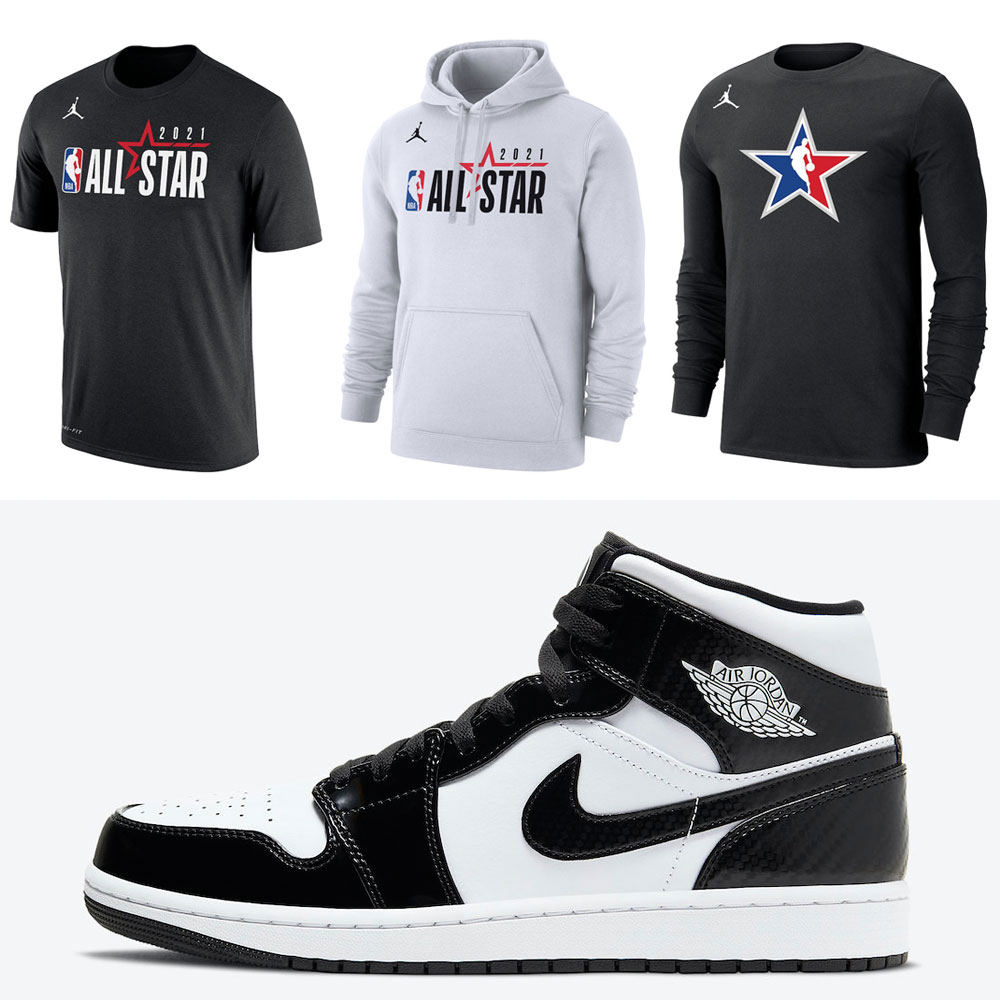air-jordan-1-mid-all-star-game-2021-clothing