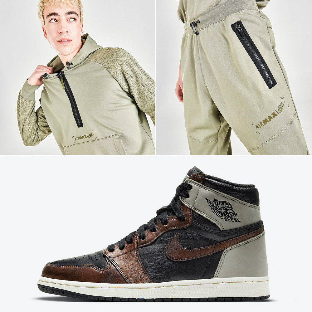 air-jordan-1-rust-shadow-light-army-apparel