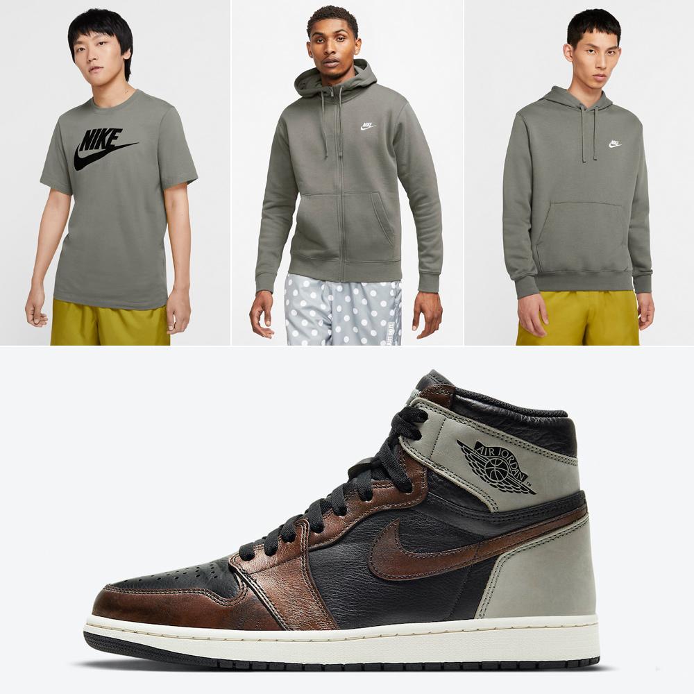 air-jordan-1-rust-shadow-light-army-clothing