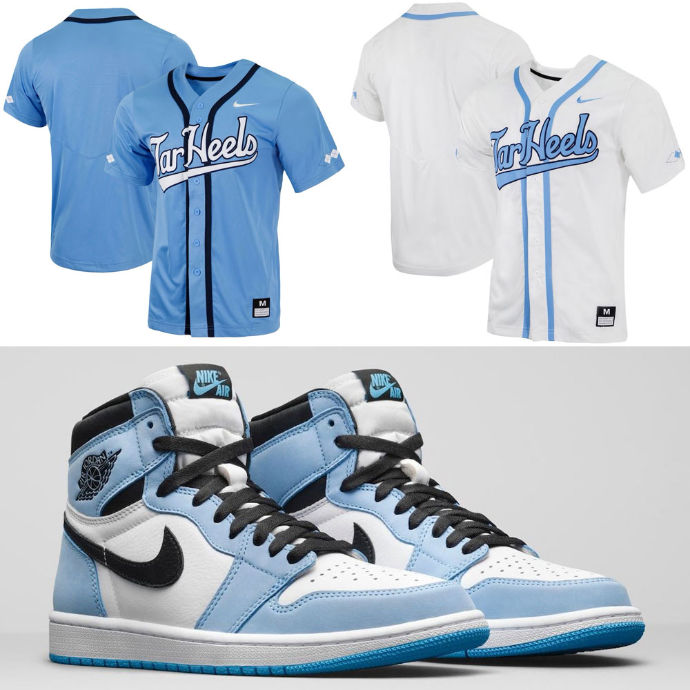 air-jordan-1-university-blue-unc-baseball-jersey