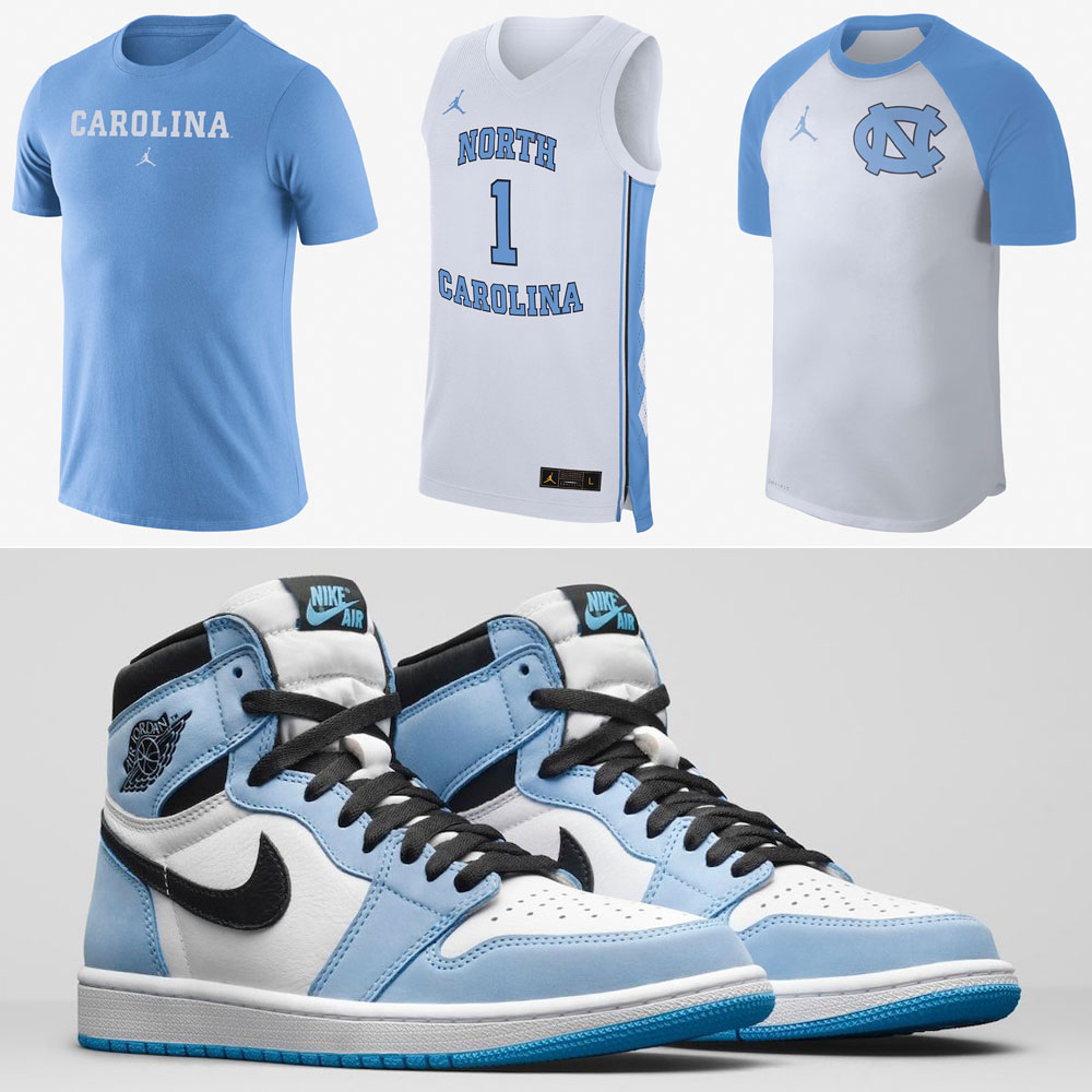 air-jordan-1-university-blue-unc-shirts-clothing