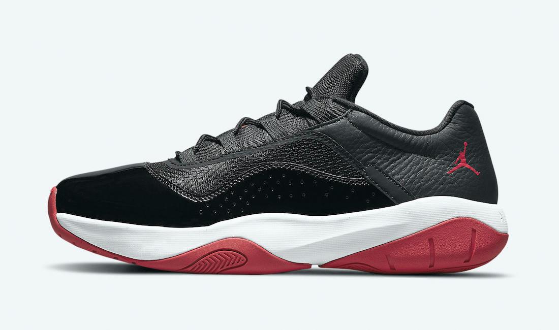 air-jordan-11-cmft-low-bred-sneaker-clothing-match