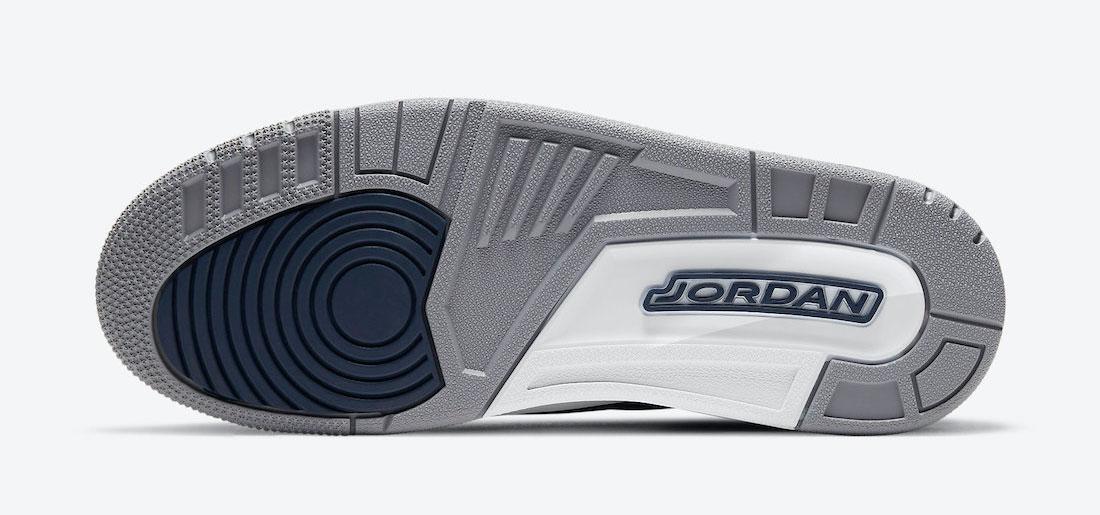air-jordan-3-georgetown-midnight-navy-release-date-price-where-to-buy-6