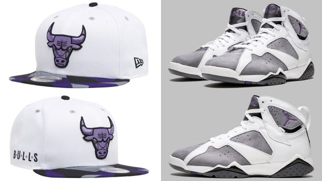 air-jordan-7-flint-2021-bulls-hat
