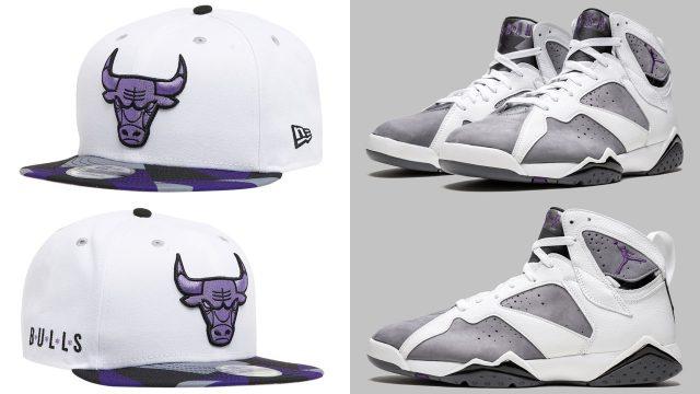 air-jordan-7-flint-2021-bulls-hat