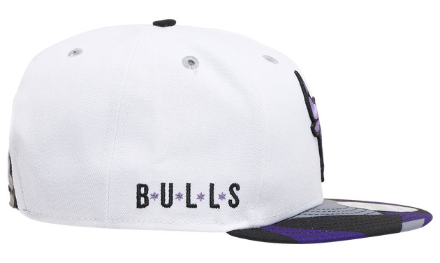 air-jordan-7-flint-bulls-hat-4