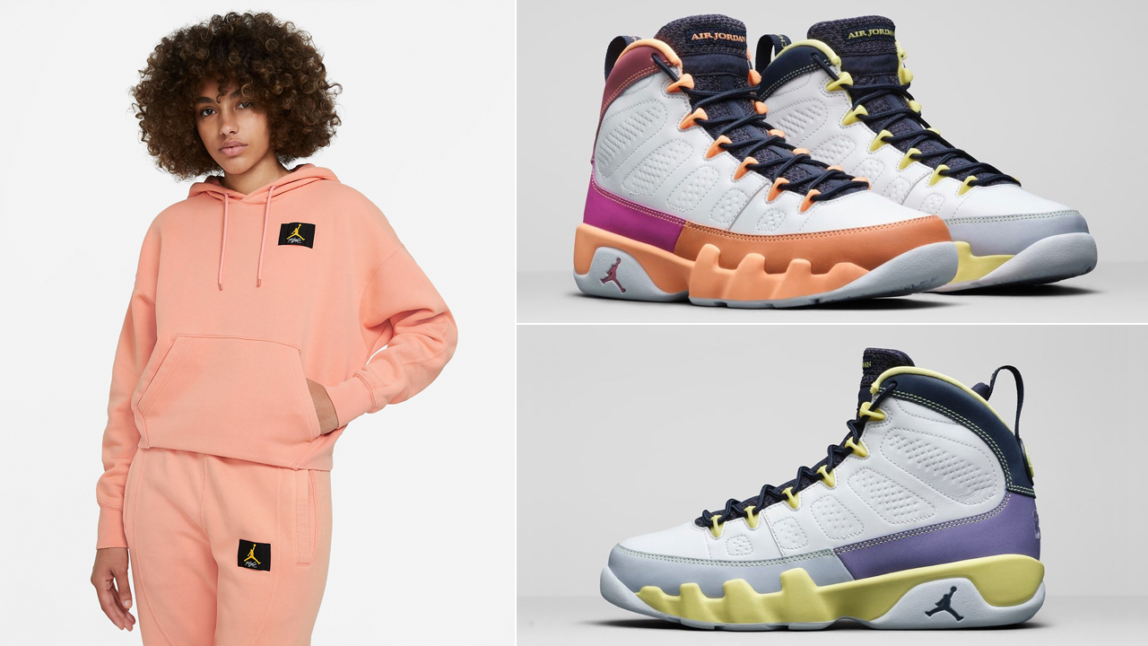 air-jordan-9-change-the-world-clothing-outfits
