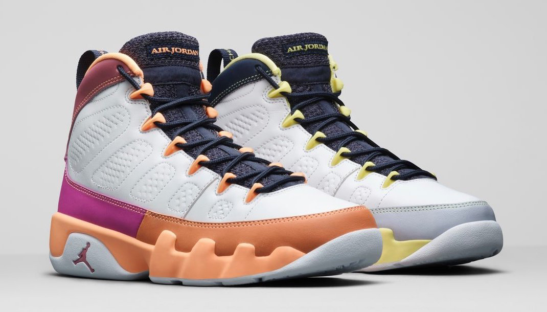 air-jordan-9-change-the-world-release-date-price-resell-where-to-buy-1