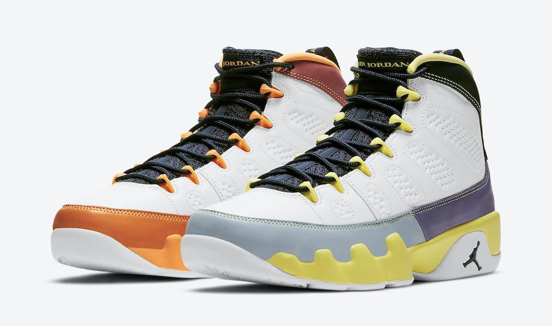 air-jordan-9-change-the-world-sneaker-clothing-match