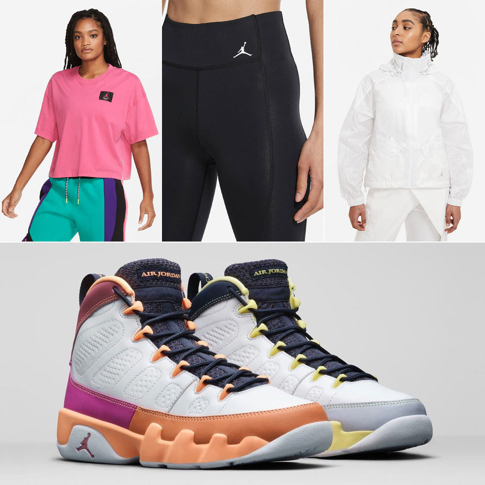 air-jordan-9-wmns-change-the-world-outfit