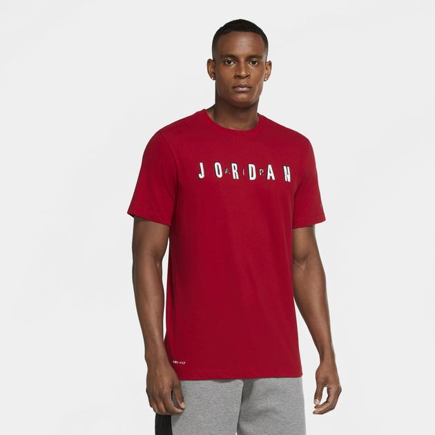 air-jordan-retro-gym-red-shirt-summer-2020