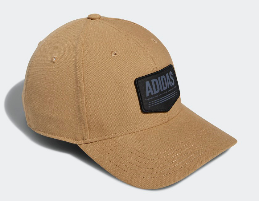 bad-bunny-adidas-forum-low-first-cafe-hat-1