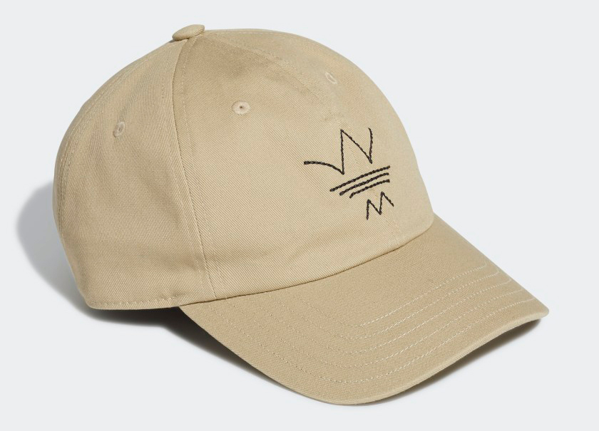 bad-bunny-adidas-forum-low-first-cafe-hat-2