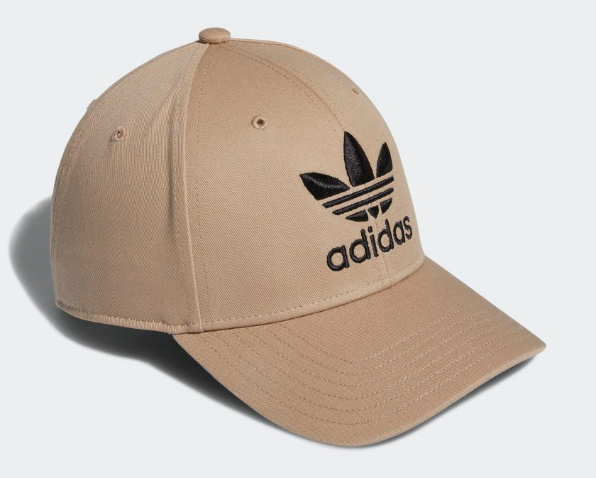 bad-bunny-adidas-forum-low-first-cafe-hat-3