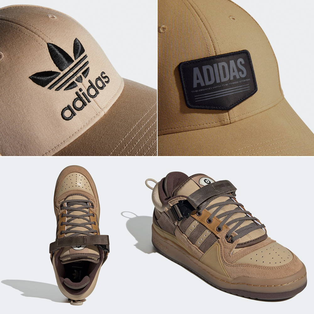 bad-bunny-adidas-forum-low-first-cafe-hats