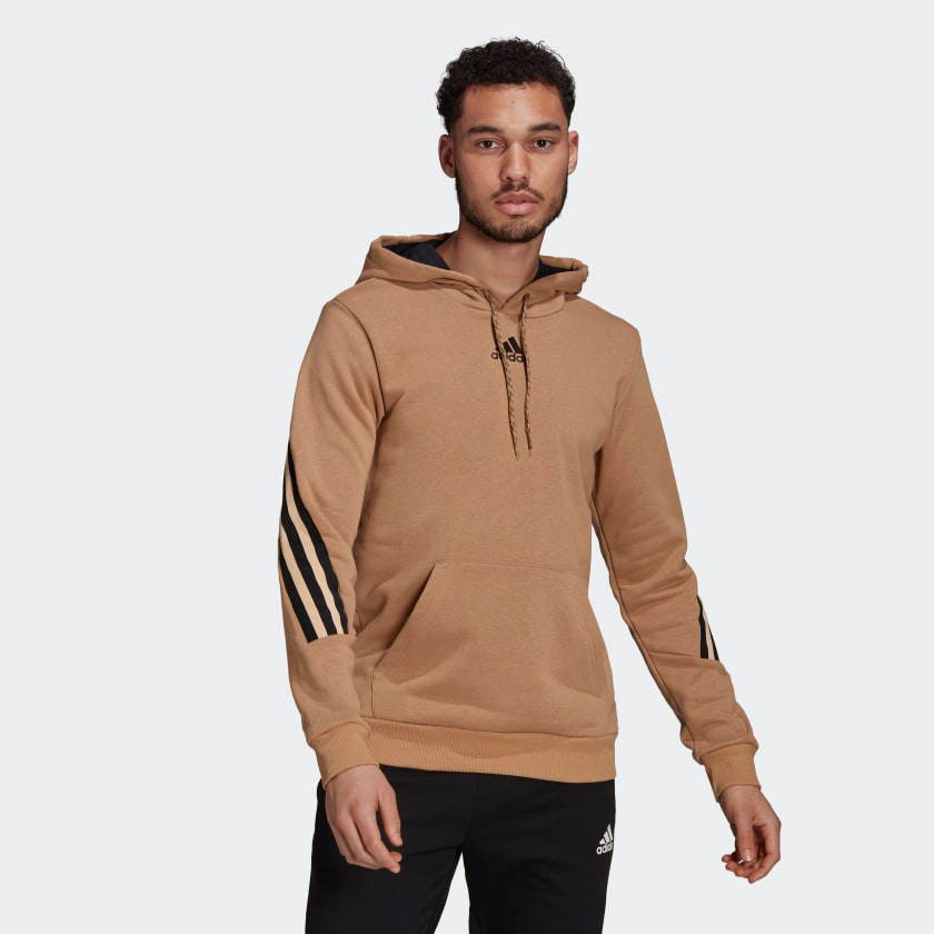 bad-bunny-adidas-forum-low-first-cafe-hoodie-1