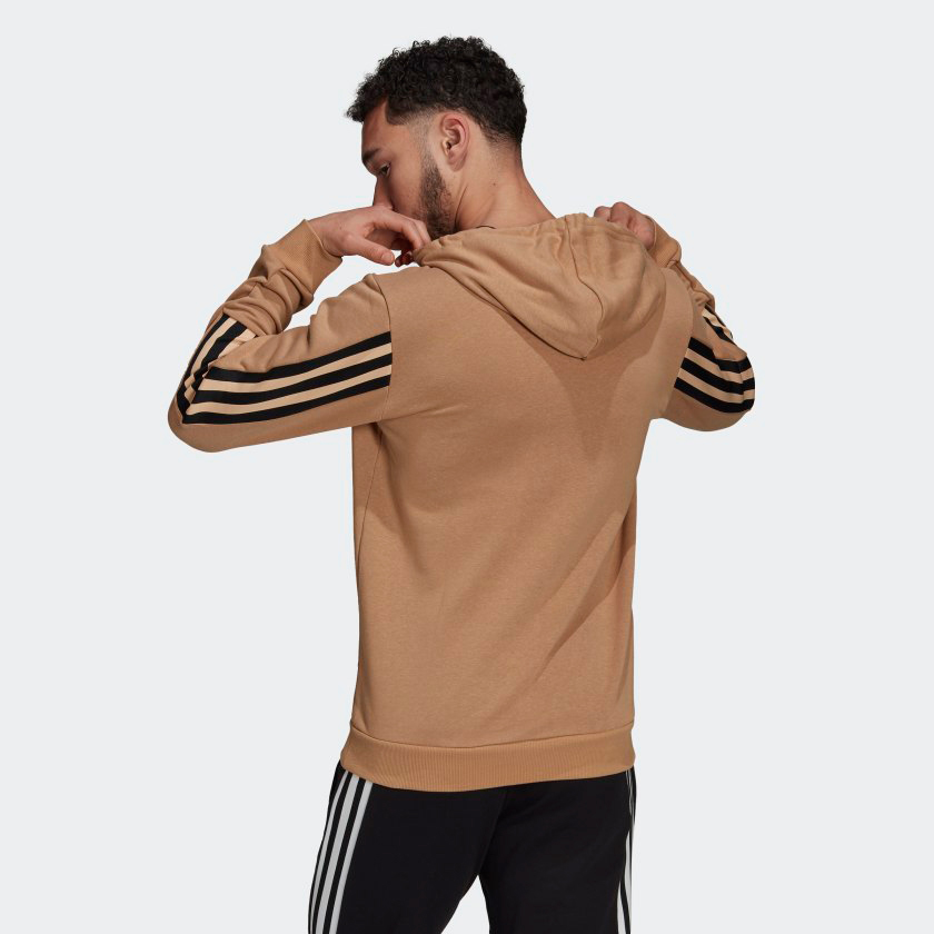 bad-bunny-adidas-forum-low-first-cafe-hoodie-2