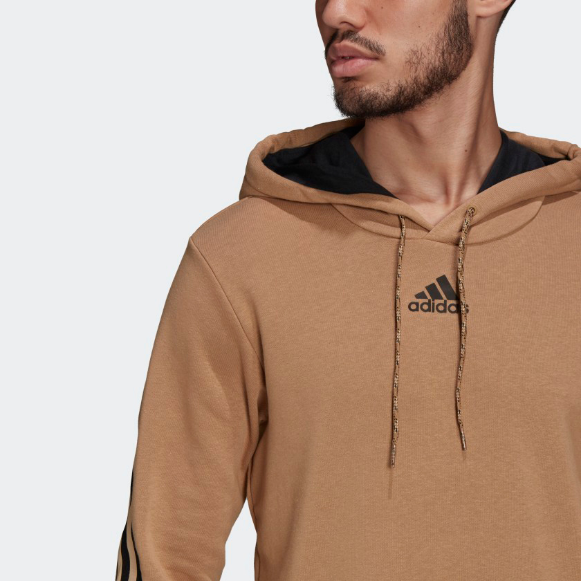 bad-bunny-adidas-forum-low-first-cafe-hoodie-3