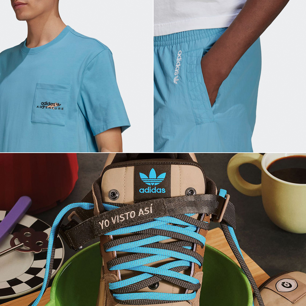 bad-bunny-adidas-forum-low-first-cafe-matching-outfits-1
