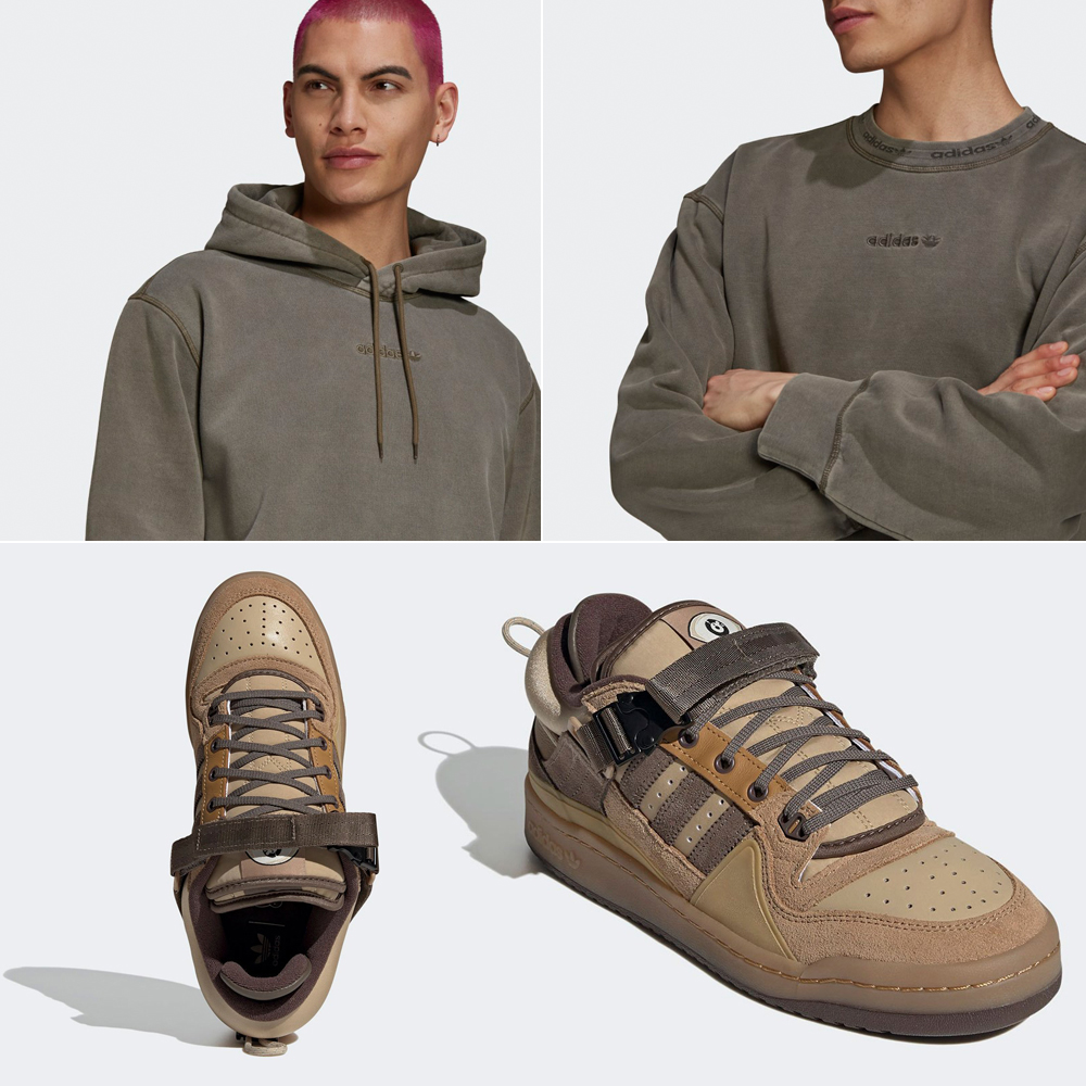 bad-bunny-adidas-forum-low-first-cafe-matching-outfits-2