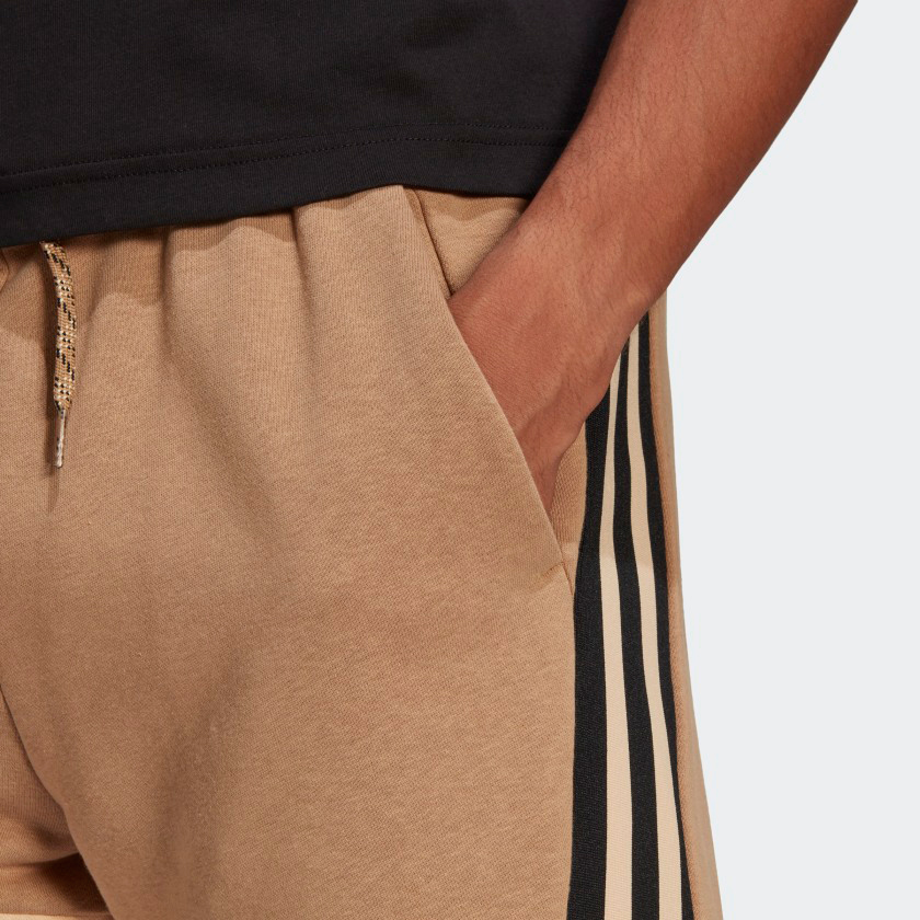 bad-bunny-adidas-forum-low-first-cafe-shorts-2