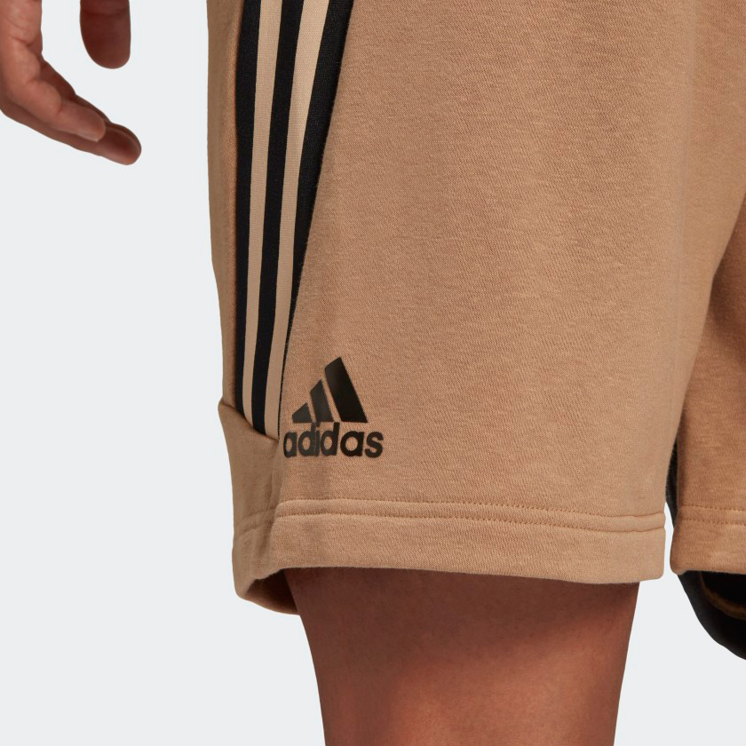 bad-bunny-adidas-forum-low-first-cafe-shorts-3